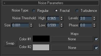 การ render tiveภายนอกโดยใช้ Vray