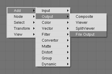 blender-render-pass-node-file-output
