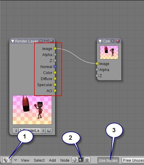 blender-render-pass-node-panel