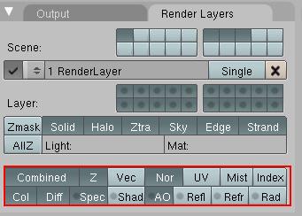 blender-render-pass-render-layers-tab