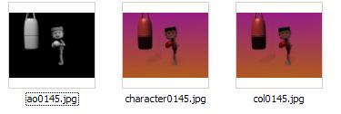 blender-render-pass-view-file